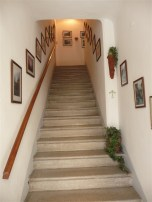 2.stairwell