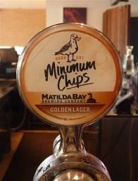 26.beer tap1