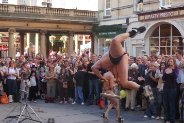 15.The boys Bath1