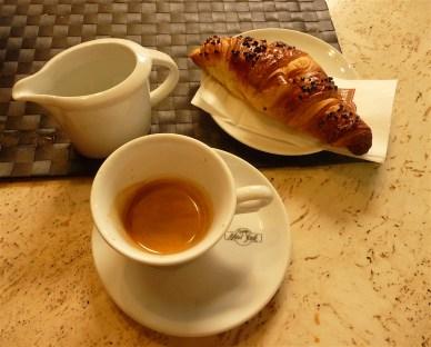 33.cafe2