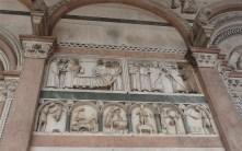4.cattedrale3