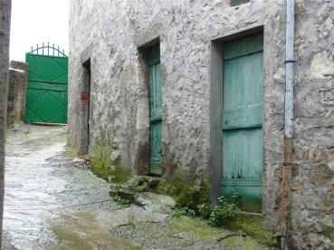 23.doorway6