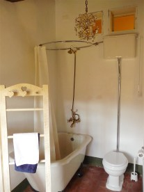 24.our bathroom