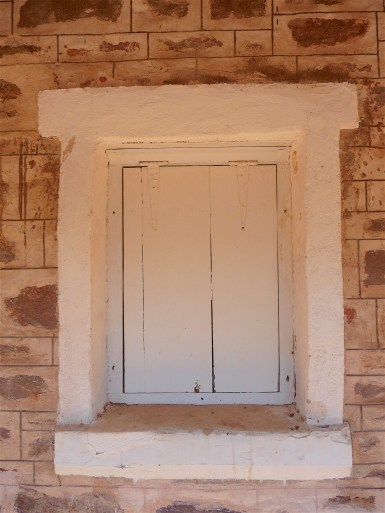 13.window