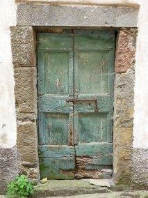 40.door
