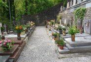 55.cemetery
