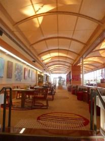 19.Walpa Lobby Bar