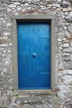 15.door3