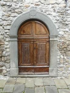 18.door6