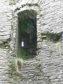 12-cilgerran-castle