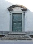 12-doorway