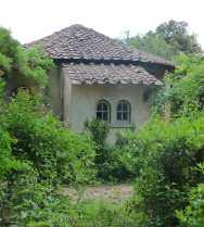 18-summer-house
