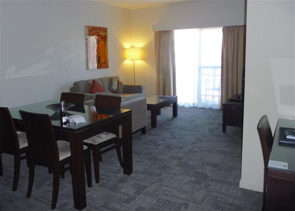 15-quest-apartments