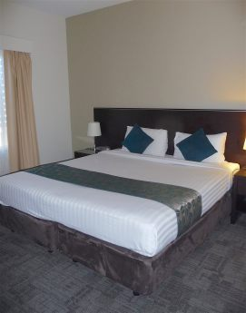 16-quest-apartments