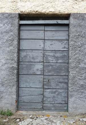 17-door