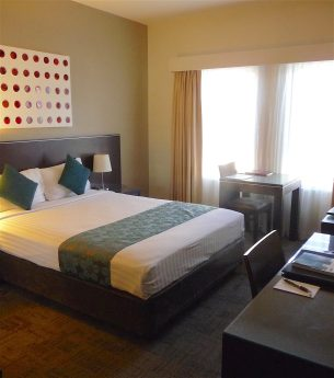 17-quest-apartments