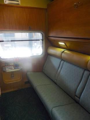 6-cabin