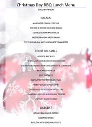 16a-menu