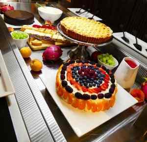 24-dessert