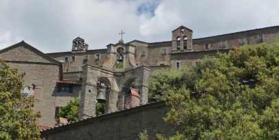 25-san-domenico-campanile