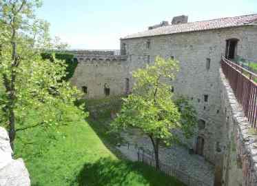 44-fortezza-del-girifalco