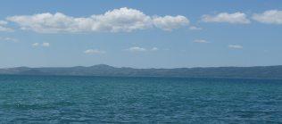 17.Lake Bolsena