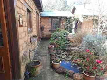 34.courtyard