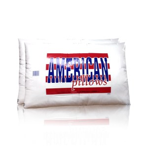 american_standard(650px)