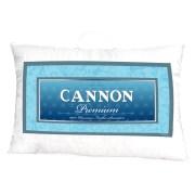 cannon-premium_queen(650px)