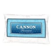 cannon-premium_standard(650px)