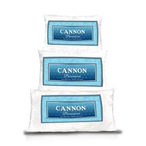 cannon-premium_todas(650px)