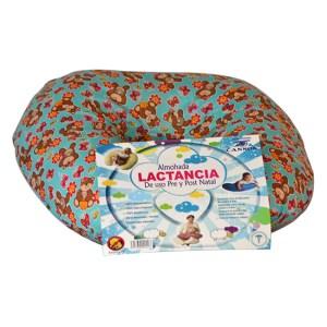 lactancia-principito_stamp2(650px)