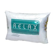 relax_standard(650px)