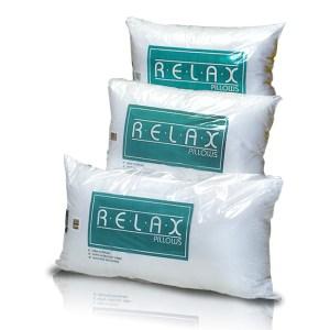 relax_todas(650px)