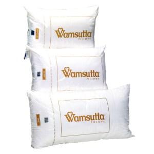 wamsutta_todas(650px)