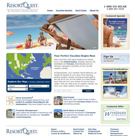 full_0004_resort