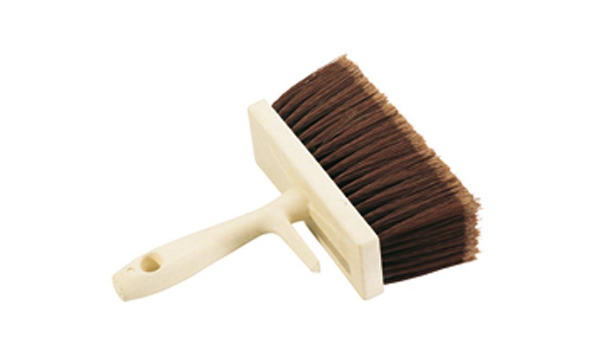 cepillo nylon professional cola