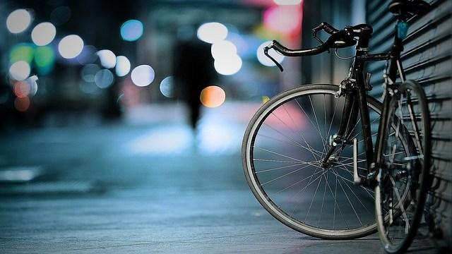 Trasteros para bicicletas, y mucho más