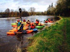 Canoeing Ireland201402030043