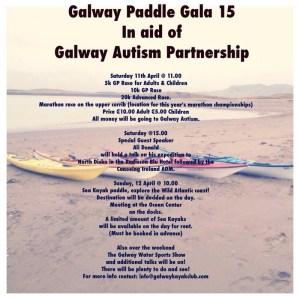 GalwaykayakClubADMPoster2015