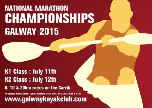 GKC Marathon Champs 2015 02
