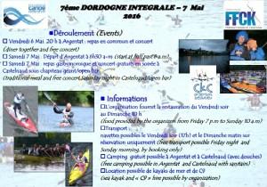 Dordoyne page one