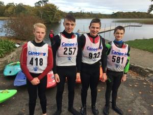 junior-winners-16