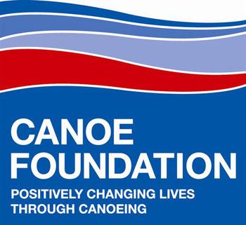 Canoe Foundation