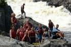 allagash_falls_canoe_trip