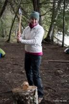 Maine-Canoe-Trips-Camp-Chores