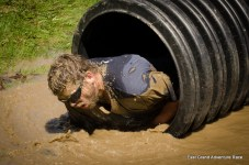 East-Grand-Adventure-Race-Culvert-Crawl