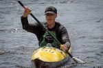 Baskahegan-Stream-34-mile-canoe-and-kayak-race