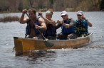 Baskahegan-Stream-Canoe-Race-C4-Canoe