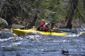 East-Grand-Adventure-Race-Phoebe-Kayak